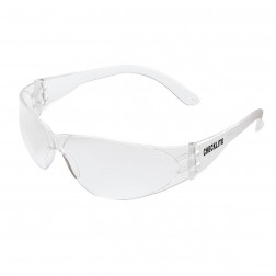 Crews CL110 Checklite® Value Protective Glasses