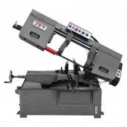 JET MBS-1014W-3 SWIVEL HEAD BAND SAW