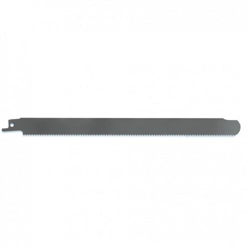 Lenox Pallet Dismantling Reciprocating Blade, 10730-1010RPC