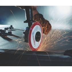 "Lenox METALMAX Cut-Off Wheel - 1.5"" Diameter, .050"" Thickness, ⅜"" Arbor, 1972914"